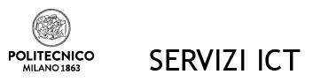 Servizi informatici di Ateneo